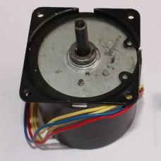 Мотор-редуктор AIRHOT для RG-5/RG-7