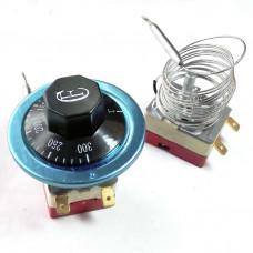 Терморегулятор 50-300 °C (капиллярка - 2 м.)