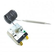 Терморегулятор 190 °C 55.13039.310 EGO