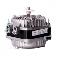 Микродвигатель YZF 10-20 Вт