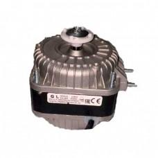Микродвигатель YZF 16-25 Вт