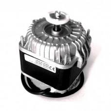 Микродвигатель YZF 25-40 Вт