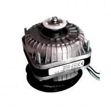 Микродвигатель YZF 5-13 Вт