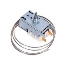 Термостат K50-L3392 0,8 (TAM-112)