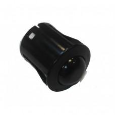 Кнопка ПКН-501-1