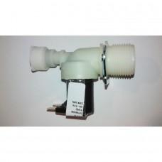 Клапан электромагнитный 1Wx180 (одноходовой)