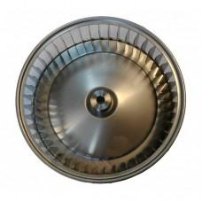 Крыльчатка 200х61 (Ø 8мм)