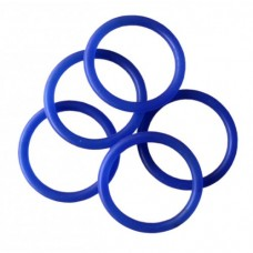 Кольцо резиновое к крану сливному КПЭМ
