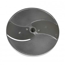 Диск слайсер 2 мм [28063] ROBOT COUPE CL-50