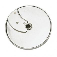 Диск слайсер 5 мм [28065] ROBOT COUPE CL-50