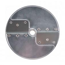 Диск соломка 4x4 мм [28052] для ROBOT COUPE CL-50