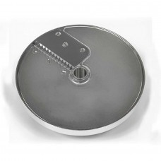 Диск соломка 8x8 мм [28054] ROBOT COUPE CL-50