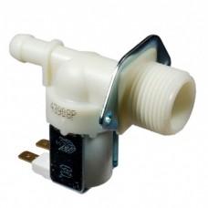 Клапан V18 Invensys 230V