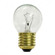 Лампа освещения камеры (40 Вт, 230 В)