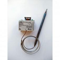 Термоограничитель 500 °C ЕМ-5