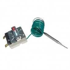 Термоограничитель 320 °C 55.13569.070 EGO