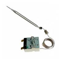 Терморегулятор 110 °C 55.13023.080 EGO
