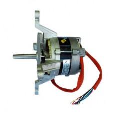 Двигатель CT80.OWEN.T4 (FIR)